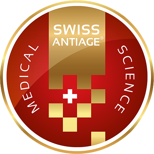 Swiss-AntiAge.com